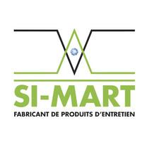 Si-Mart