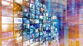 ARK TV.jpg