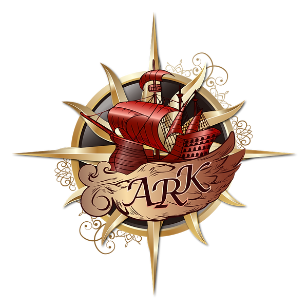 ARK様ロゴ最終_0.png