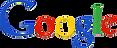 google.png