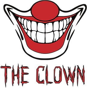THE CLOWN.png