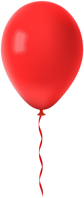 kisspng-clip-art-balloon-image-openclipart-portable-networ-red-balloon-transparent-png-cli