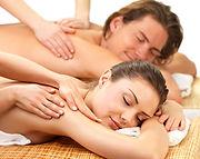 visu_massage-duo.jpg