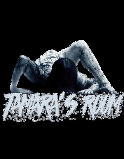 TAMARA.png