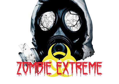 ZOMBIE EXTREME.png