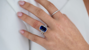 Sapphire-Halo-Engagement-Ring.png