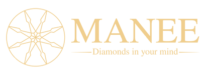 manee_logo2_edited.png