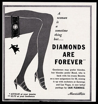 1956 US Advert.jpg