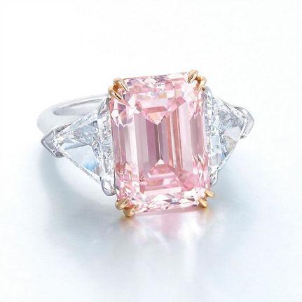 perfect-pink.jpg