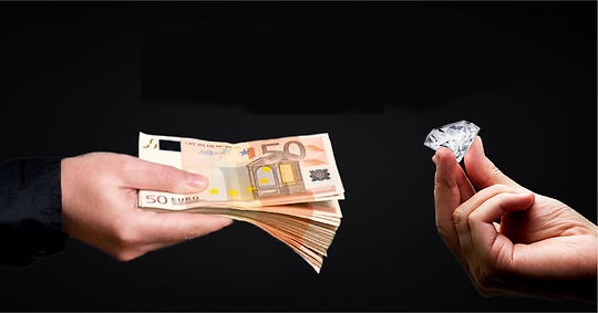Article-6-Are-Diamonds-A-Good-Investment