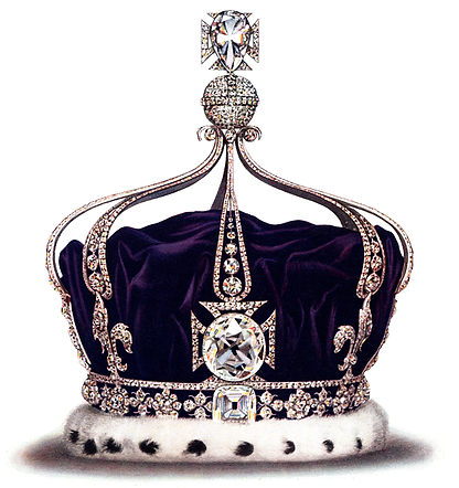 Queen_Mary's_Crown.png