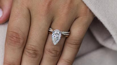 Ring Description A