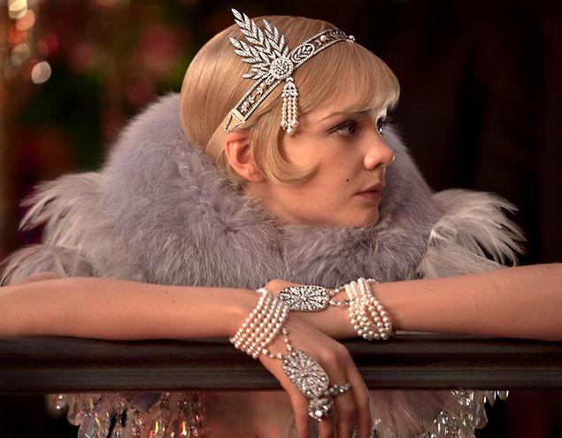 carey-mulligan-film-grande-Gatsby.jpg