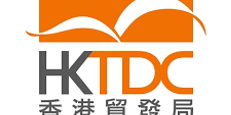HKTDC นานาชาติ การแสดงเพชร อัญมณี และไข่มุก
