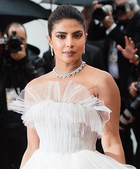 Priyanka-Chopra.jpg