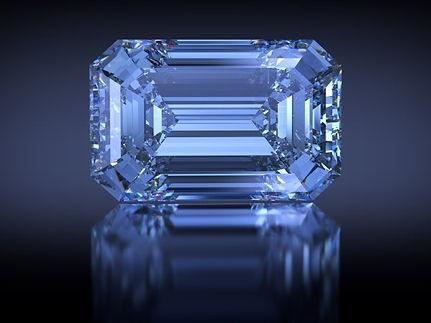 diamond-jewerly-II.jpg