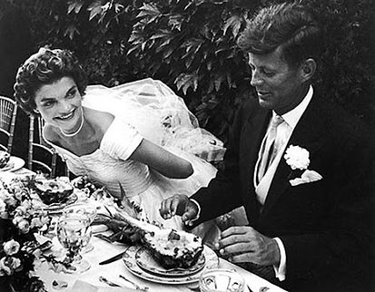 jfk-wedding-.jpg