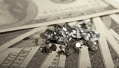 Diamonds-and-money-bills.png