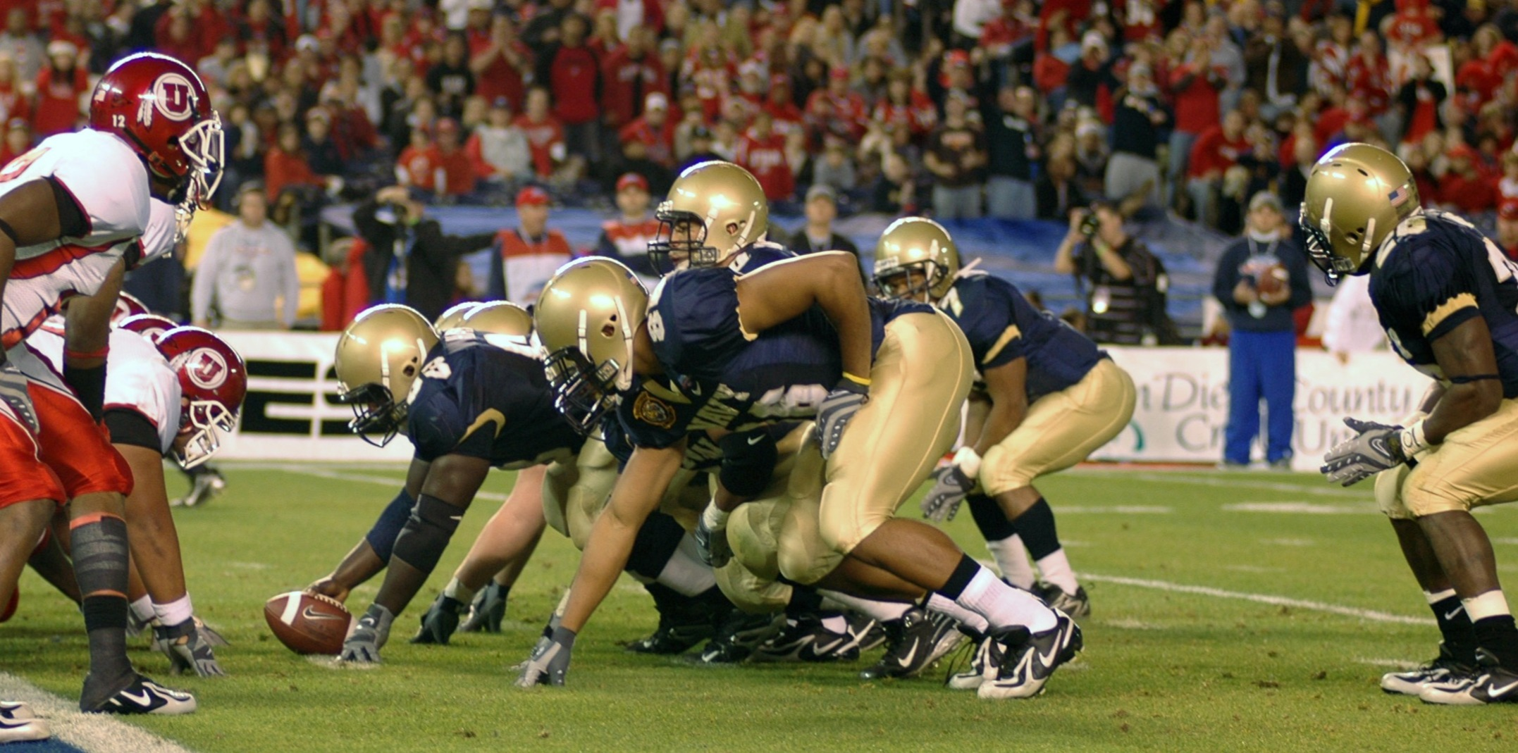 navy-football-1493087_edited.jpg