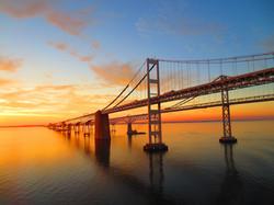 bay-bridge-4800118_1920.jpg