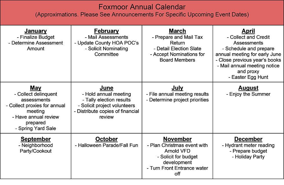 Foxmoor Annual Calendar.jpg