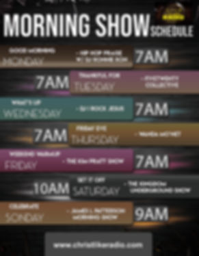 morning show schedule.jpg