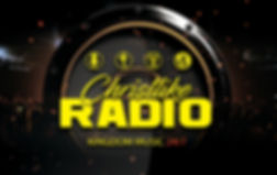 Christlike Radio New.jpg