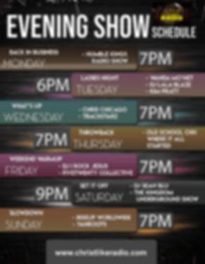 Evening show schedule.jpg