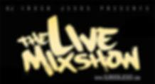 DJ_iRock_Jesus_Plain.jpg