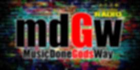 mdgw2.jpg