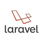 laravel-web-app-development