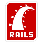 ruby-on-rails-app-development