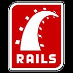 ruby-on-rails-app-development