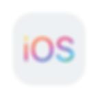 ios-mobile-app-development