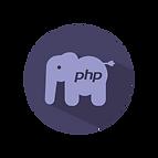 php-programming