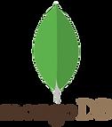mongodb-database
