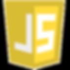 javascript-programming