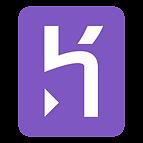 heroku-cloud-hosting