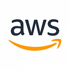 aws-cloud-hosting