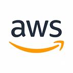 aws-cloud-hosting