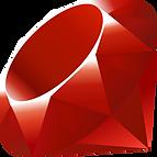 ruby-programming