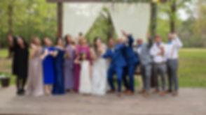 Shirley bridal party..jpg
