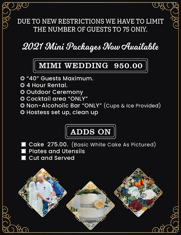 new mini wedding Prices.JPG