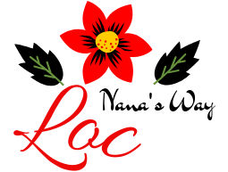 Logo 6 (1) copy.jpeg