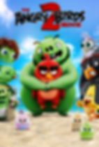 The_Angry_Birds_Movie_2_poster.jpg