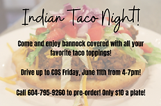 Indian Taco Night! (3).png