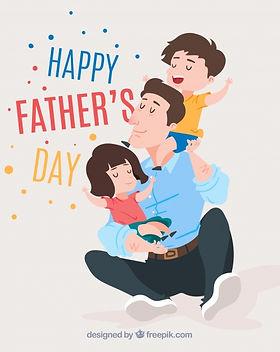 father'sday.jpg