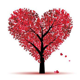 valentines-day-7.jpg