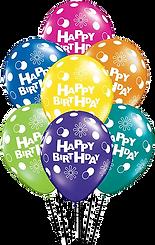birthdayballoons_edited.png