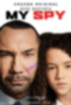 My_Spy_poster.jpg